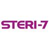 Steri-7 Tackle
