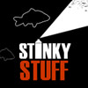 Stinky Stuff Tackle