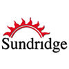 Sundridge Tackle