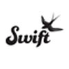 Swift Tackle