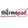 Thermopad Tackle