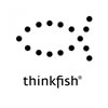 Thinkfish Tackle