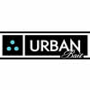 Urban Baits Tackle