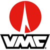 VMC Tackle