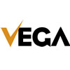 Vega Tackle