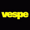 Vespe Tackle