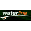 Waterline Tackle
