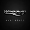 Waverunner Tackle