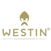westin-swim-limited-edition-3d-elements-lure