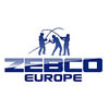 Zebco Tackle