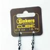 Zinkers Tackle